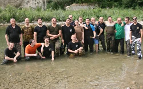 Foto River Camp 2012.jpg